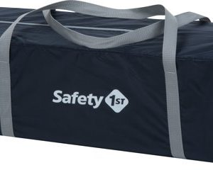 Safety 1st Soft Dreams Campingbedje | Kleine Reizigers Webshop